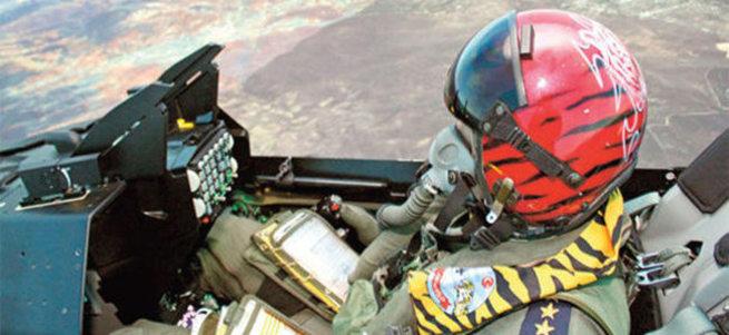 Pilot 'oksijen parası' da ödeyecek