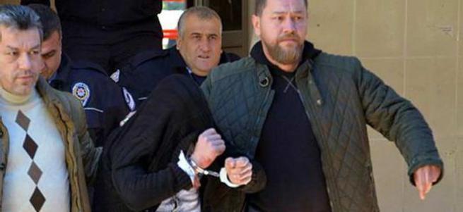 Ağabey katili: Sürekli şiddet uyguluyordu