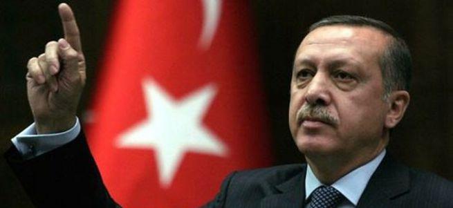 2 Ankara saldırısı öncesi Erdoğan Azerbaycan'ı ziyaret edecekti
