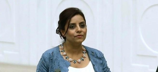 CHP'li Selina Doğan'ın skandal 'canlı bomba' twitine Metiner'den sert tepki