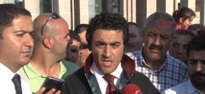 PKK şüphelisini FETÖ'cü polislerin avukatı savunacak