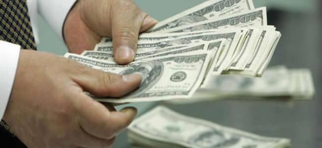 Fed faizi sabitledi dolar düştü!