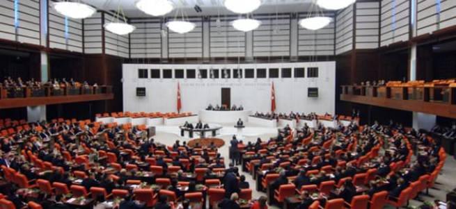 HDP'ye kıskaç