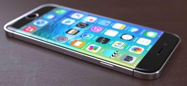 iPhone hızlandıran sihirli numara! Şaşıracaksınız