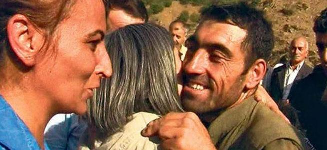 HDP'li belediyeden PKK'lıya iş garantisi!