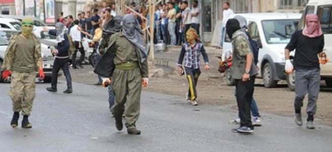 PKK'nın son çırpınışları! Şimdi de o planı devreye sokuyorlar