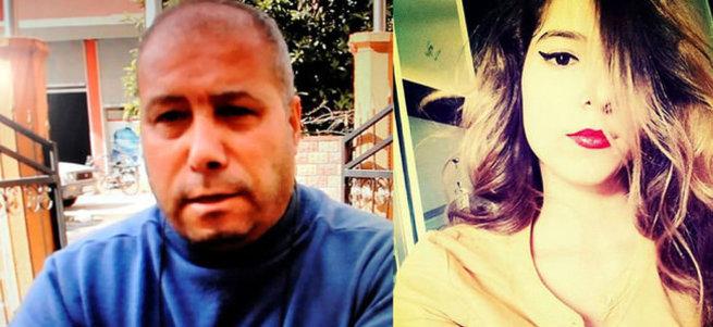 Kızı intihar eden baba: Namusu için canına kıydı