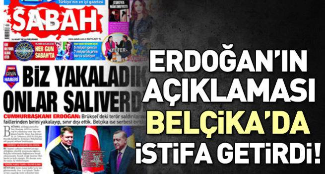 Türkiye'ye karşı ABD'de başlatılan derin operasyon!