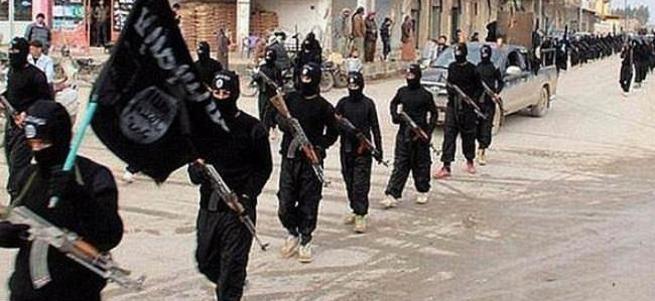 400 DAEŞ militanı Avrupa'ya sızdı
