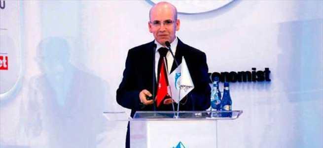 Türkiye yoksullukla mücadelede başarılı