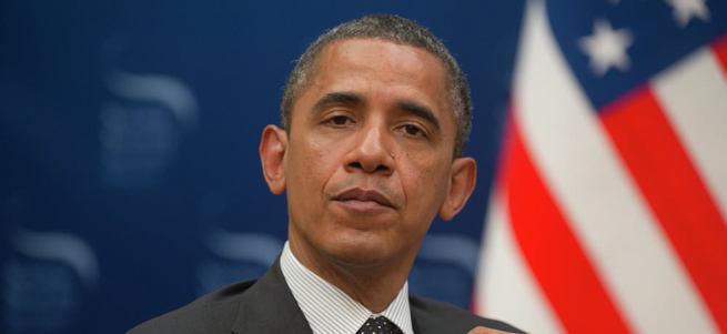 Obama'yı Facebook'ta tehdit etti, 3 yıl ceza aldı