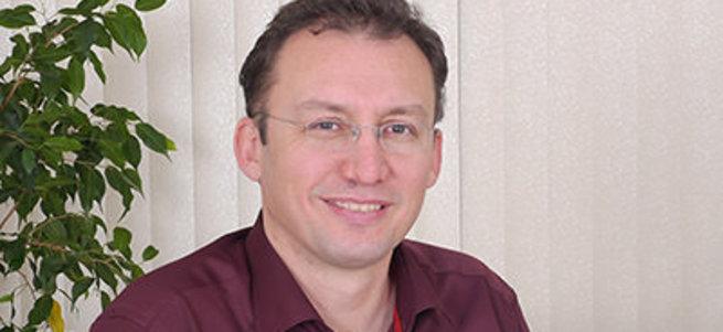 SDÜ Rektörü Prof. Dr. Çarıkçı: Tehlikenin farkında değiliz