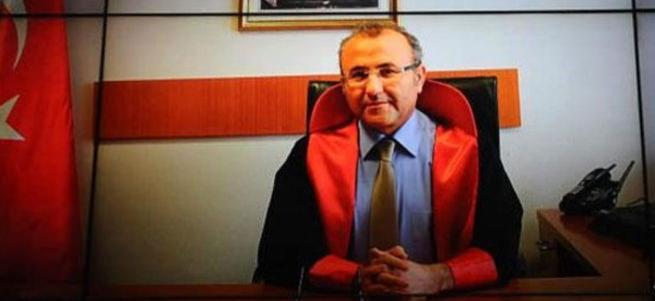 Savcı Kiraz'ın şehit edilmesine ilişkin örgüt yöneticilerine yakalama