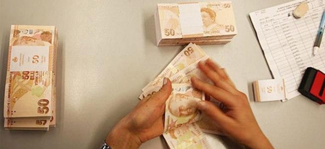 Taşeron tazminatını devlet ödeyecek