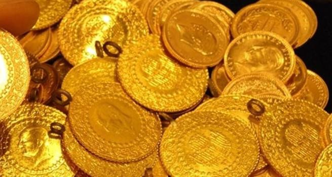 2016'da altın fiyatları ne olacak?