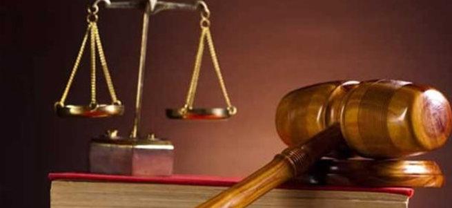 Hakim kanaat kullandı bombacı serbest kaldı