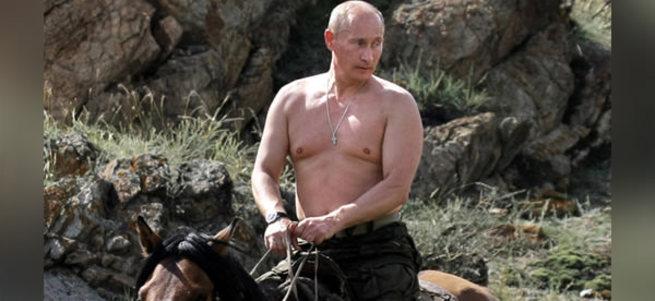 Gizle belgeler ifşa oldu! Putin o adaya 2 milyar dolar kaçırmış