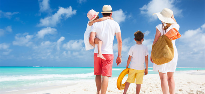 Memura indirimli tatil müjdesi!