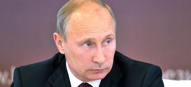 Rusya,'nın Türkiye'ye karşı Dağlık Karabağ planı deşifre oldu