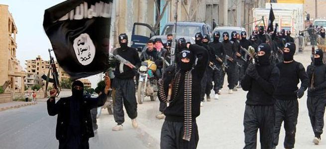 DAEŞ 250'ye yakın Suriyeliyi kaçırdı