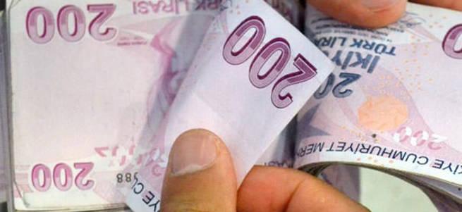 Sosyal yardım alan kişiyi istihdam eden işverene 4 bin lira teşvik