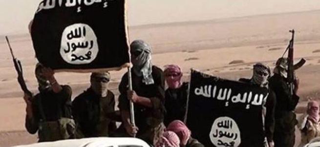 DAEŞ, Suriye'de kaçırdığı işçilerin 175'ini infaz etti