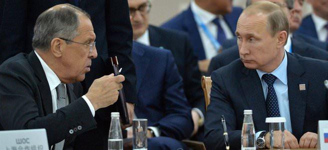 Rusya iddiasına Ankara'dan yalanlama!