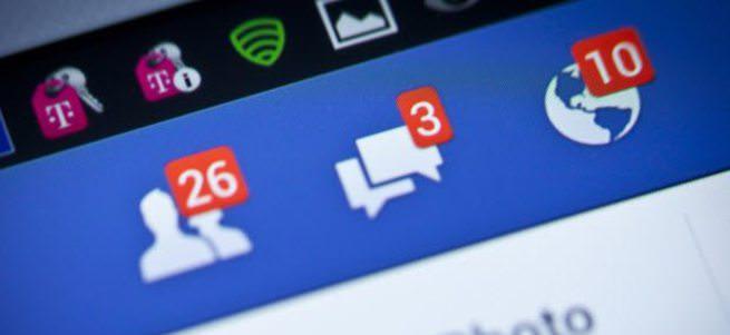 Facebook'ta video arama dönemi
