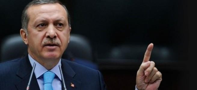 Türkiye'den skandal program için ilk adım