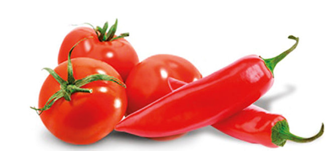 İsrail tarihinde ilk kez Türkiye'den sebze aldı