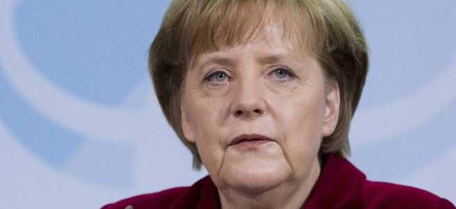 Böhmermann, Almanya'yı terk ediyor
