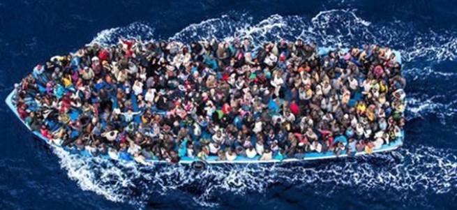 Korkunç haber: 400'den fazla kişi öldü!