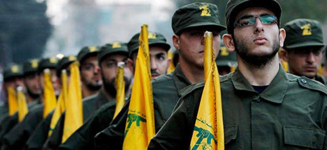 Arap Parlamentosu, Hizbullah'ı terör örgütü ilan etti