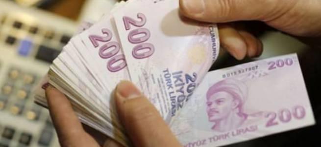 Ayrımcıya kaçış yok, 15 bin lira cezası var