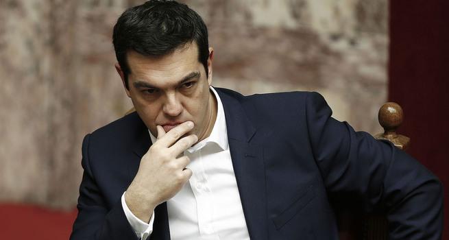 Türkiye'den Yunanistan'a yanıt