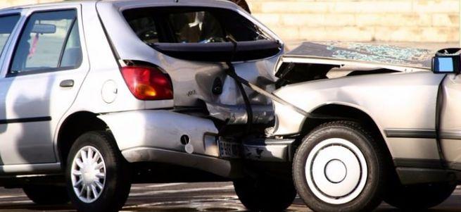 Trafikte sigortasında indirim geliyor mu?