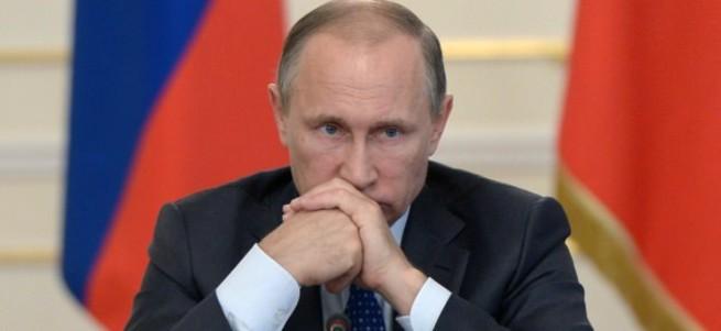 İran'dan Putin'e kötü haber: Durdurmayacağız