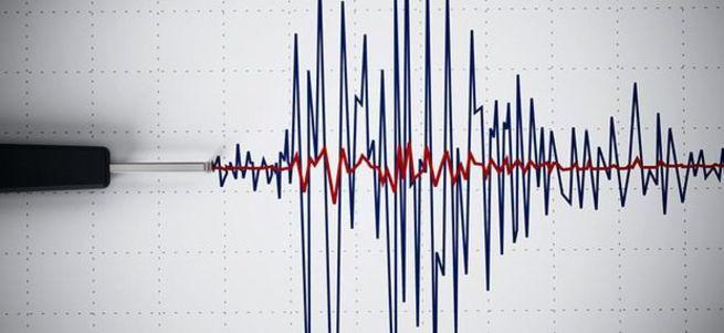 Vanuatu'da 7,3 büyüklüğünde deprem