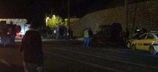 Diyarbakır'da iki bombalı saldırı: 1 asker şehit