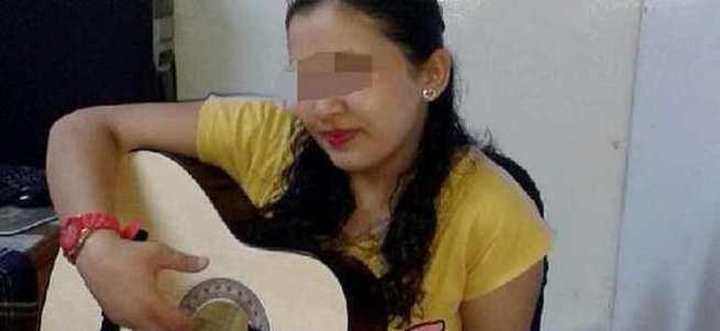 Bir haftadır kayıp olan genç kız bulundu