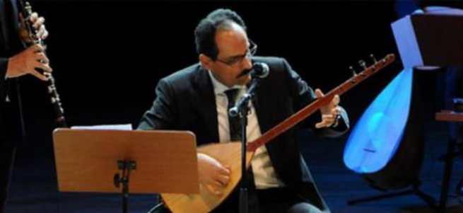 Cumhurbaşkanlığı Sözcüsü İbrahim Kalın besteledi, Zara seslendirdi
