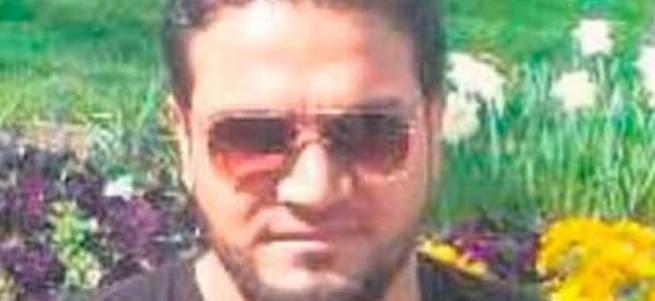 İstanbul'da DAEŞ bombacısı yakalandı