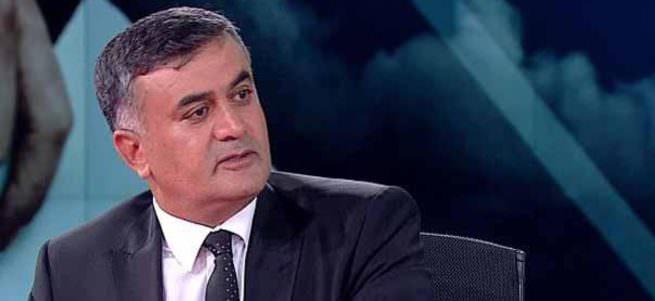 Sistem tıkandı Türk tipi başkanlık şart