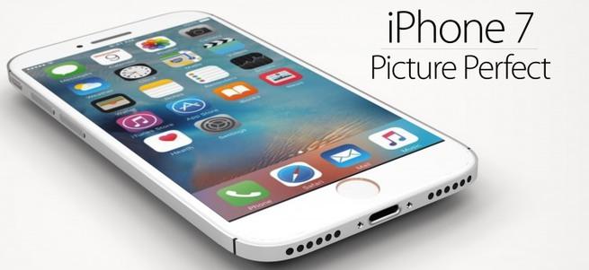 iPhone 7 ne zaman çıkacak ve fiyatı ne kadar olacak?