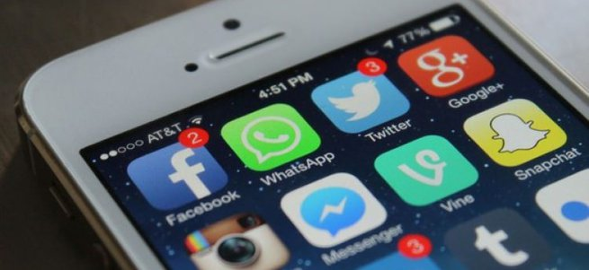 Whatsapp bombayı patlatıyor!