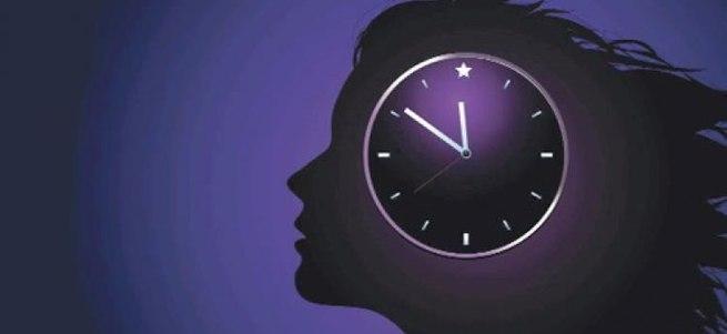Kanser tedavisinde yeni umut: Biyolojik saat