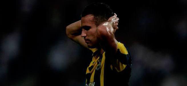 Beşiktaş'a 1 puan yetiyor