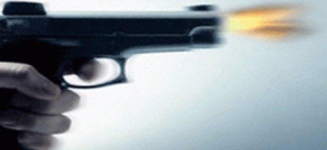2 lise öğrencisi başlarından vurulmuş halde bulundu