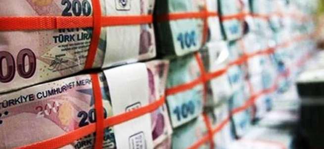 Naylon şirketlerin devlete zararı 273 milyon lira
