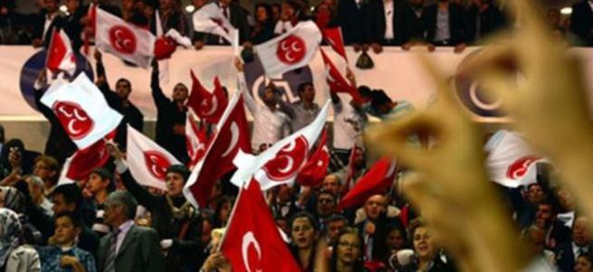 MHP'nin avukatın önemli açıklamalar